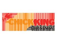 chickking