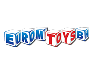 eurom toys bh