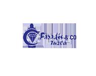 faradis & co