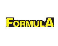 Kladionica Formula