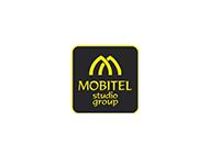 mobitel studio