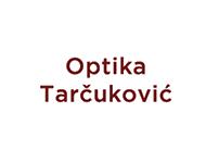 optika tarčuković