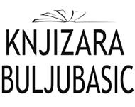 Knjižara Buljubašić