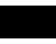 logo_black_png-3